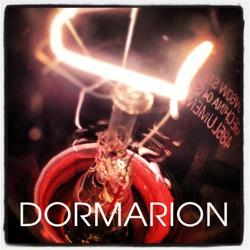 Dormarion -EP