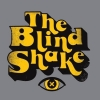 """The Blind Shake """"Christmas Time (Nothing Left to Lose) (Full)"""""""