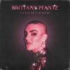 """Brittany Pfantz """"Even If I Knew (Full)"""""""