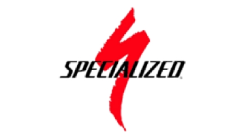"The Blind Shake / ""More Land"" Featured in Specialized Bicycles Promo"