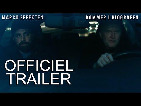 Marco Effekten - Martin Zandvliet (2021)