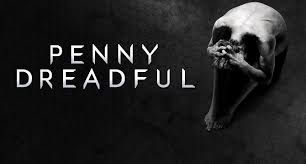 Penny Dreadful Theme