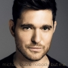 "Michael Bublé ""Take You Away"""