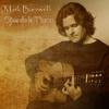 "Mark Barnwell ""Santa Rosa"""