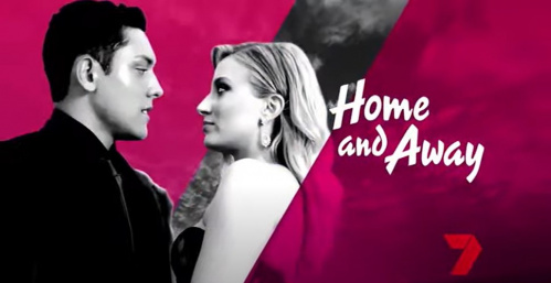"""Home and Away Promo   """"The Thing About Us"""""""