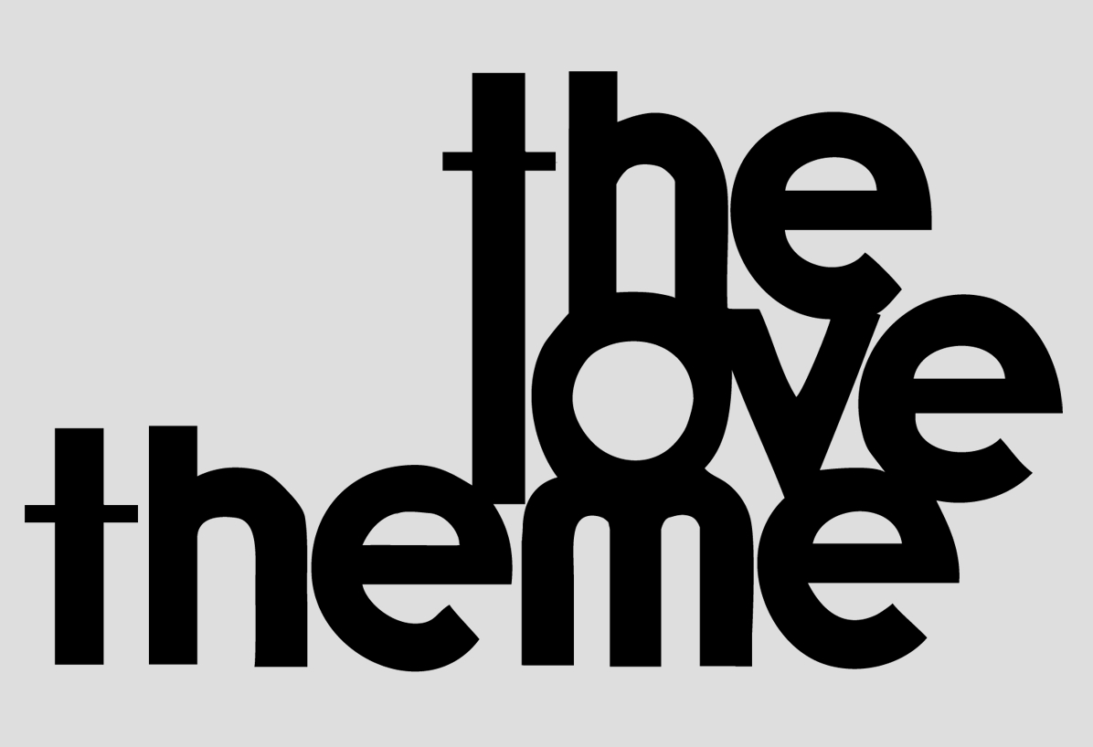 The Love Theme