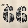 Overture (The Spririt of '66)