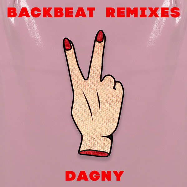 Backbeat (Dextreau Remix)
