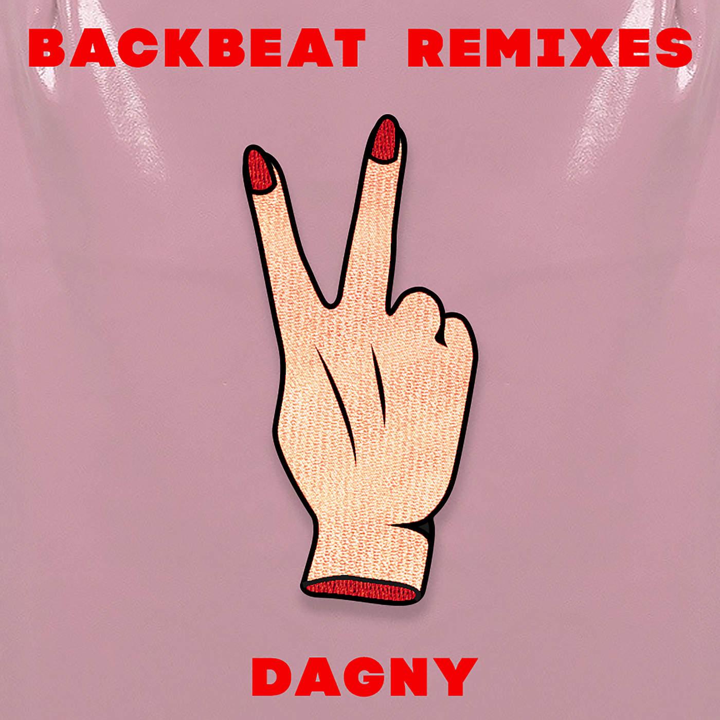 Backbeat (Edeema Remix)