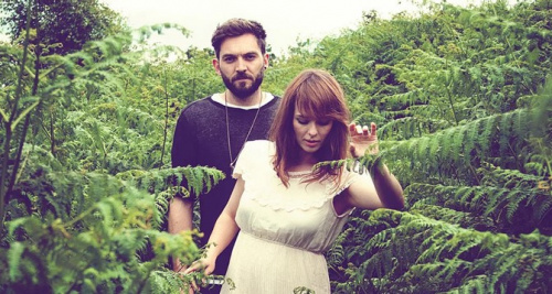 The Daydream Club Signs To Wise Music