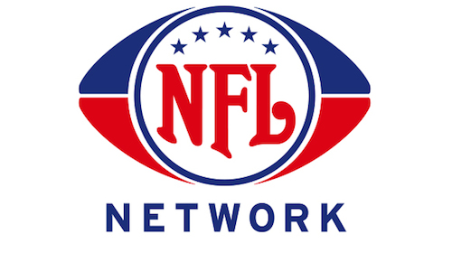 """""""Champion"""" To Be Featured During NFL Network's Inside Training Camp 2015 Coverage"""