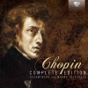 Variations on La ci darem from Mozart's Don Giovanni, Op. 2