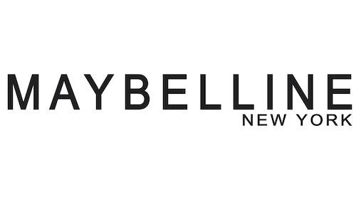 """You Da Boss"" Featured In Maybelline Campaign"