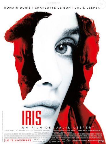 Iris de Jalil Lespert