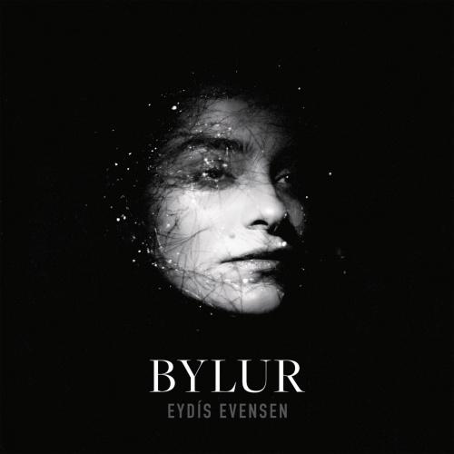 EYDÍS EVENSEN - Bylur [album]
