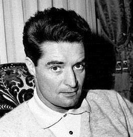 Célébrons le Centenaire de Jean Dréjac