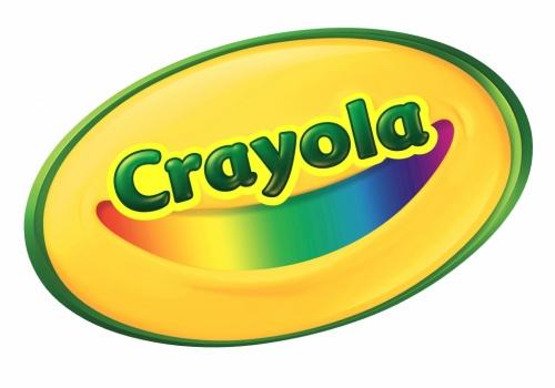 Crayola & Dvorak