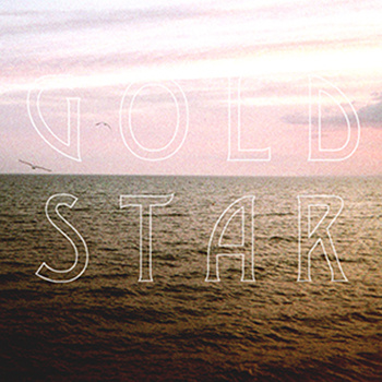 Gold Star EP