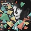 Alle Farben - Bad Ideas (Lahos Remix)