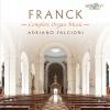 3 Chorales for Organ: No. 1 in E Major, M. 38