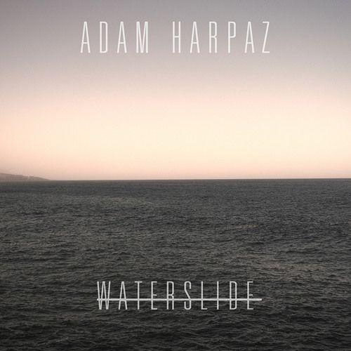 Waterslide (Instrumental)