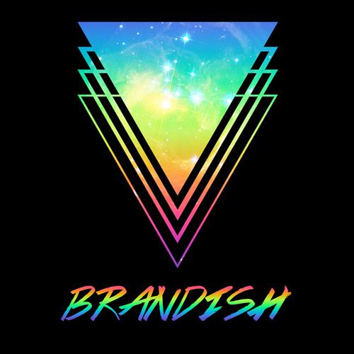 Brandish EP