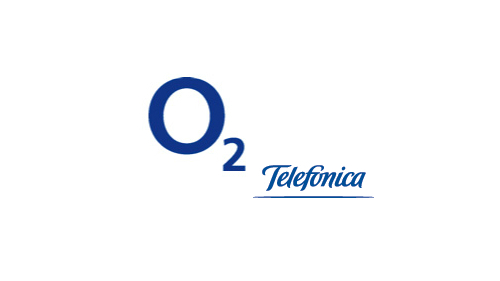 "O2/Telefonica Germany featuring ""Everybody's Free (To Feel Good)"""