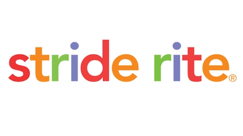 """The Hot Gates / """"Say Yes"""" Featured in Stride RIte Promo"""