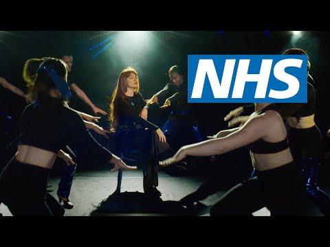 NHS: The Rhythm Of Life