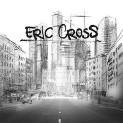 Eric Cross EP