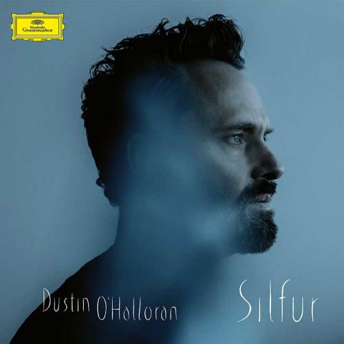 Opus 28 (feat. Siggi String Quartet)
