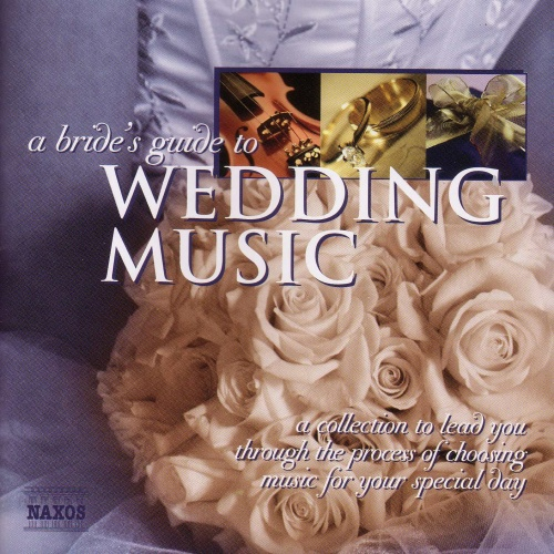 Classical Wedding Songs