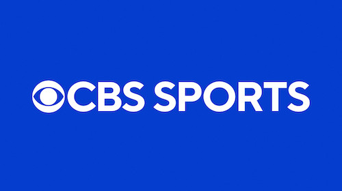 """""""My Glory"""" To Be Featured In Mr. America Docuseries On CBS Sports"""