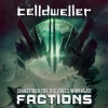 Soundtrack For The Voices In My Head: Factions