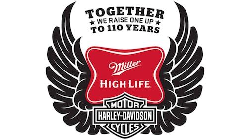 Harley Davidson Dealers Metro Detroit