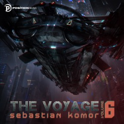 The Voyage Vol. 6