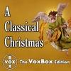 Weihnachtshistorie (Die Geburt unsers Herren Jesu Christi), SWV 435: Recitative: Und alsbald war da bei dem Engel [Evangelist]