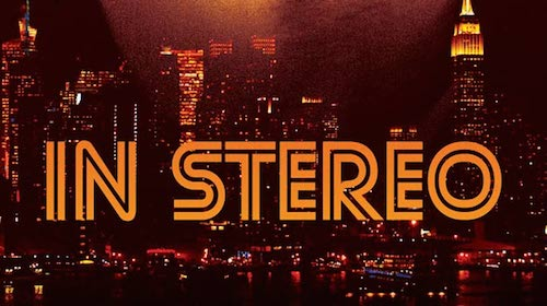 """The Blueflowers / """"Maybe"""" Featured In New Film In Stereo"""