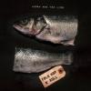 Folk Hop N' Roll (Deluxe)