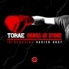 Hands of Stone (Instrumental)