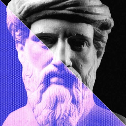Dream of Pythagoras