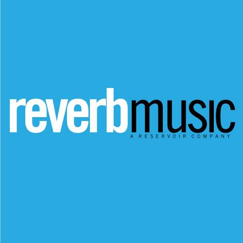 Reverb Music