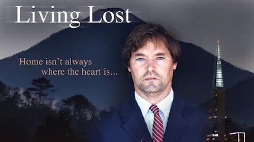 "Niels Bye Nielsen / ""La Melodia de las Luciernagas"" To Be Featured In Upcoming Film Living Lost"