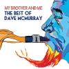 "David McMurray ""Let It Go"""
