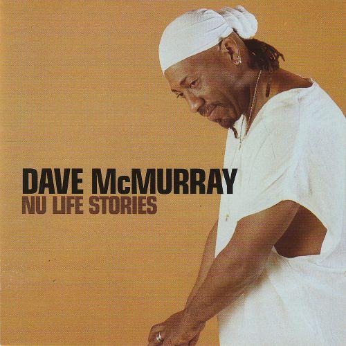 "Silva Screen Records - Dave McMurray ""Detroit 2 Cali"""