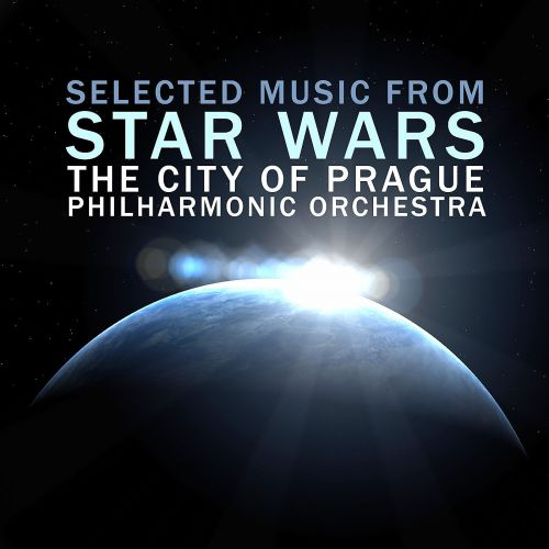 """Across the Stars (From """"Star Wars: Attack of the Clones"""")"""
