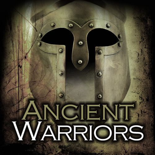 The Vikings - Rape and Pillage