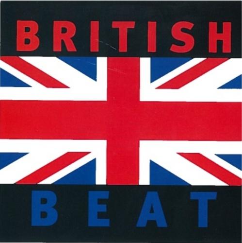 British Beat