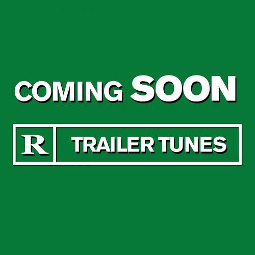 "Mind Heist (From ""Inception"") [Trailer Music]"