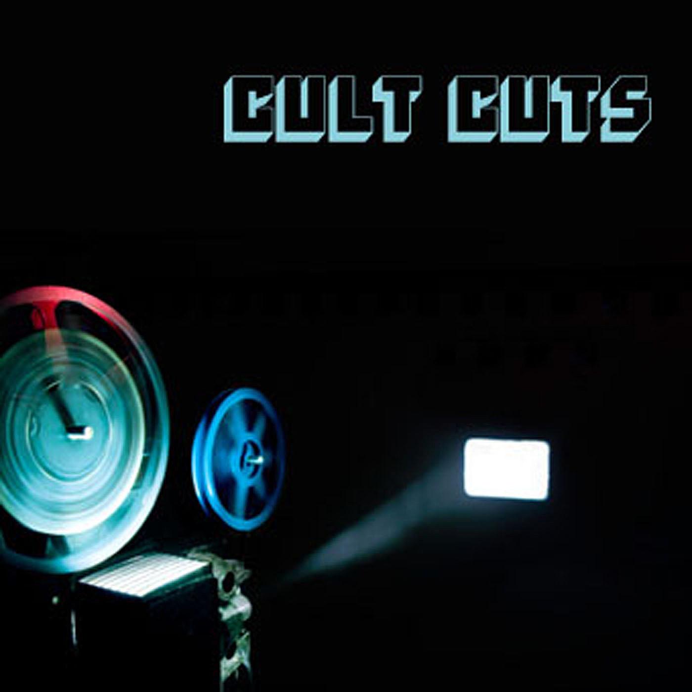 Cult Cuts